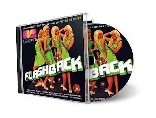 Nova Era: Flashback