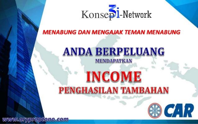 Image Result For Apa Keuntungan Menabung Di I Network
