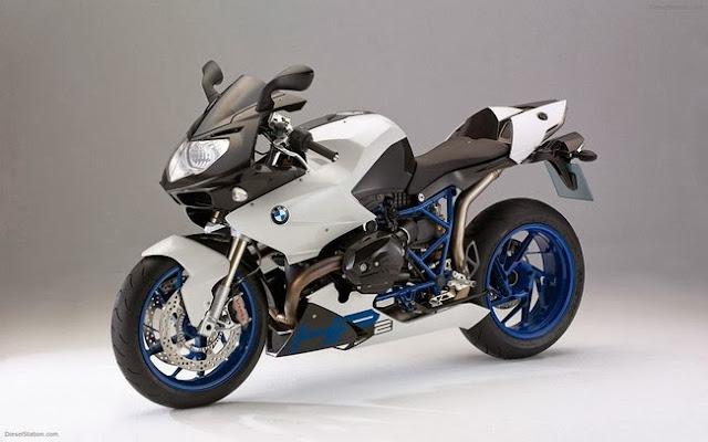 Wunderlich BMW HP2 Sport SpeedCruiser+%252816%2529