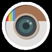 Cara Upload Foto ke Instagram melalui PC 1