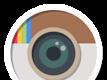 Cara Upload Foto ke Instagram Dari Pc