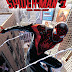 Miles Morales Comes To The Marvel Universe In Spider-Man #1!