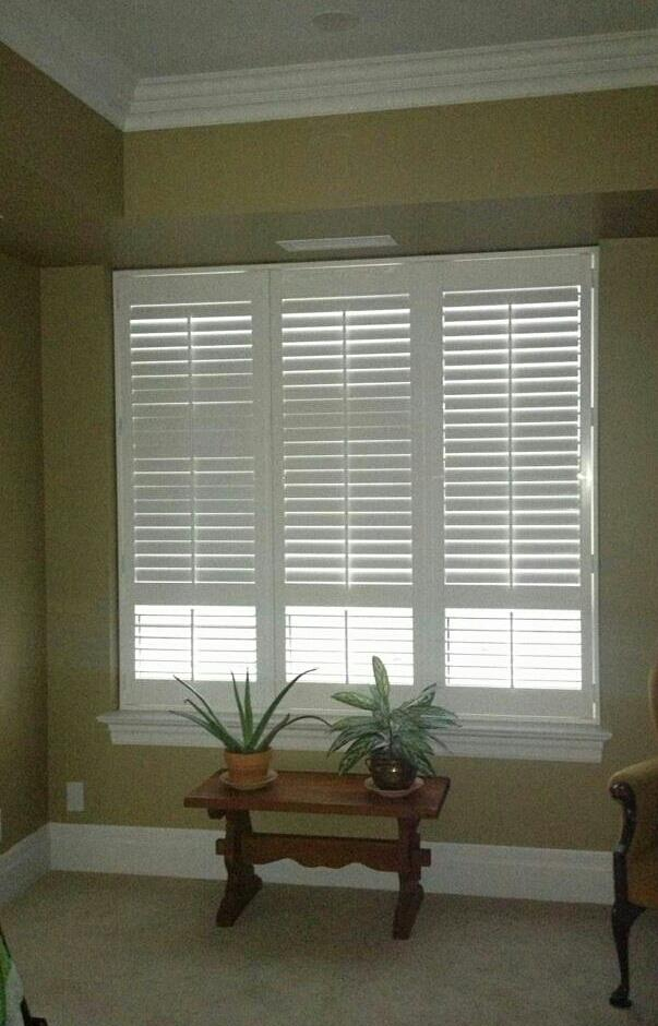 windows indigo view sided blinds shutters essex bay larger for in shutter image window n