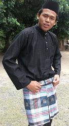Danial Hamidi