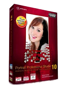 id Anthropics Portrait Professional Studio v10.9.5 Incl Crack br