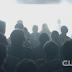 """Primeiras Impressões de """"The 100"""", A Nova Série do CW"""