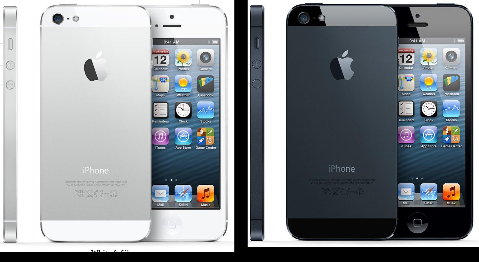 Apple Iphone 10 Price in Pakistan Price Apple Iphone 5c 16gb