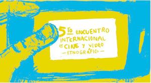 V ENCUENTRO INTERNACIONAL OAXACA 2012