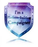 Platform Building Campaign