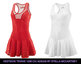 Adidas-by-Stella-McCartney-vestidos-Verano2012