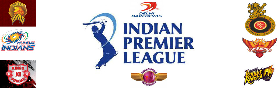 IPL- THE CRICKET FEVER