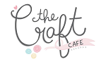 The Craft Cafe