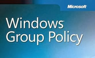 Group Policy{Software Deployment} for windows 2008 AD Server