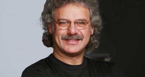 Pablo Helman