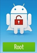 How to Root Android Device (Use UnlockRoot Application)