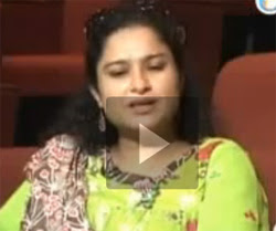 Talk shows geo news aik din geo ke sath with sania saeed for Pakistani talk shows