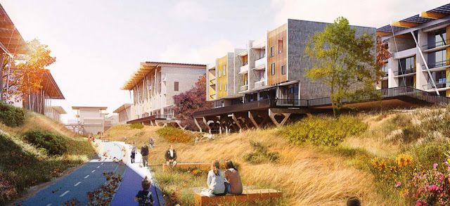 01-White-Arkitekter-Wins-The-FAR-ROC-Competition