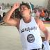 ALERTA: Representante do ISIS se manifesta em mesquita no Rio de Janeiro e defende que ATAQUES DEVEM PROSSEGUIR. Olimpíada de 2016 é o alvo?