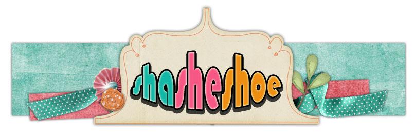 shaSHEshoe