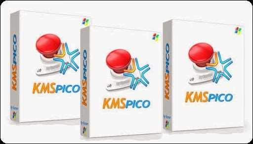 Download KMSpico v10.0.1 Stable Install Edition