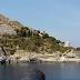 ΔΕΝ ΕΧΟΥΝ ΙΕΡΟ ΚΑΙ ΟΣΙΟ - Δίνουν το λιμάνι της Ύδρας σε Τούρκους
