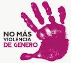 Día Internacional contra a Violencia de Xénero
