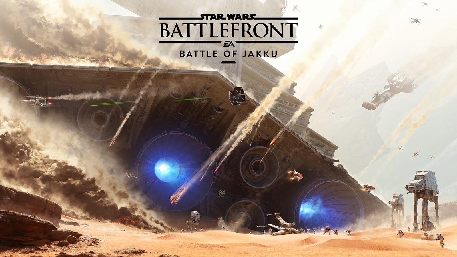 Battle%2Bof%2BJakku%2B2.jpg