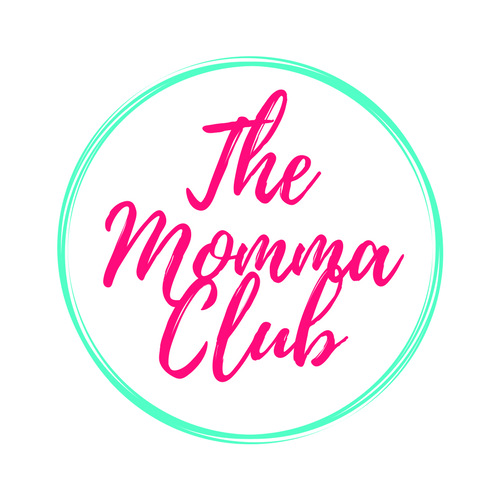 The Momma Club