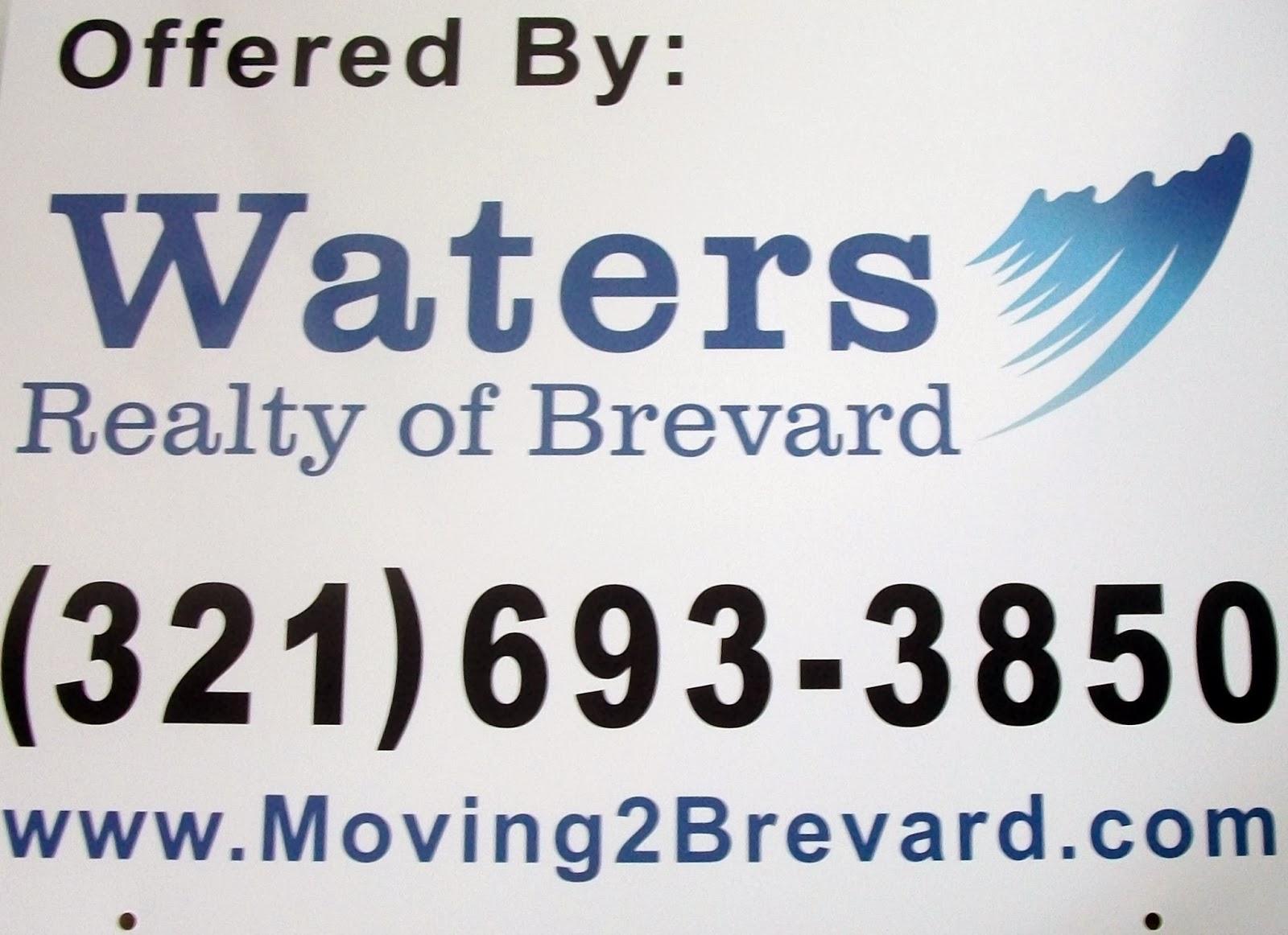 www.moving2brevard.com