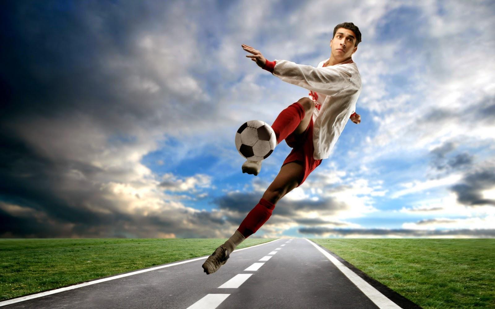 http://www.ozoneeleven.com/wp-content/uploads/2010/07/HD_Soccer_27.jpg