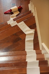 Elf On The Shelf Rolling Stairs