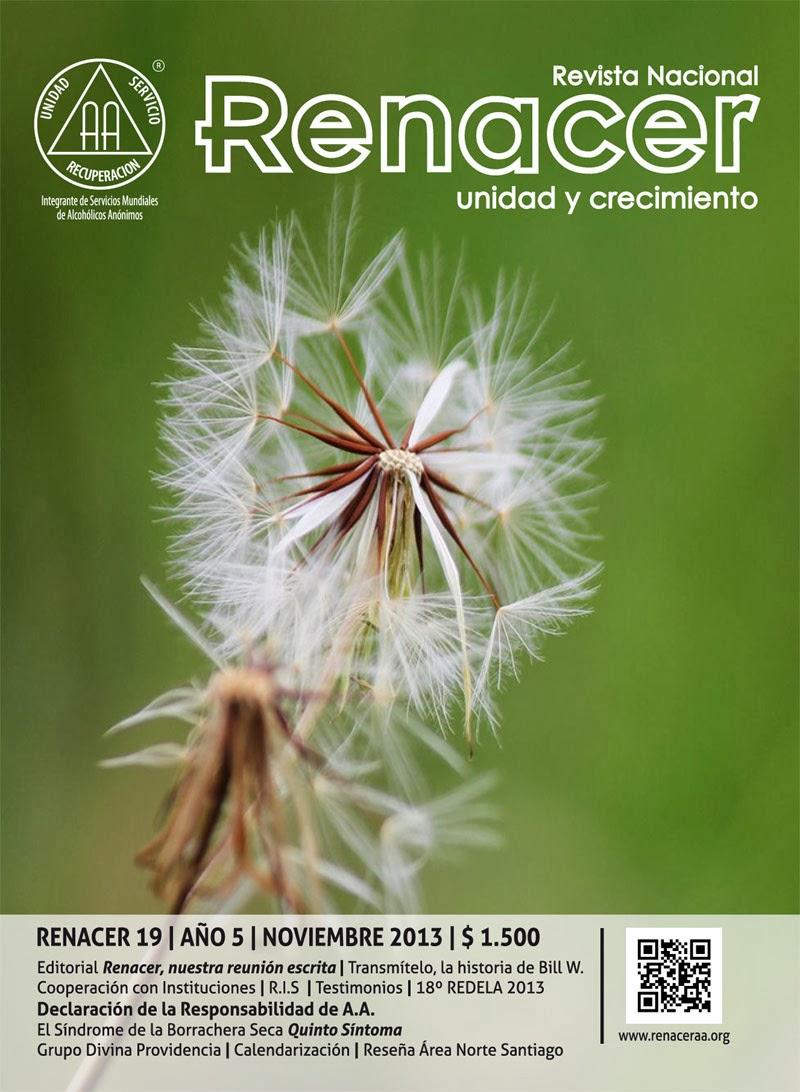 Renacer-19