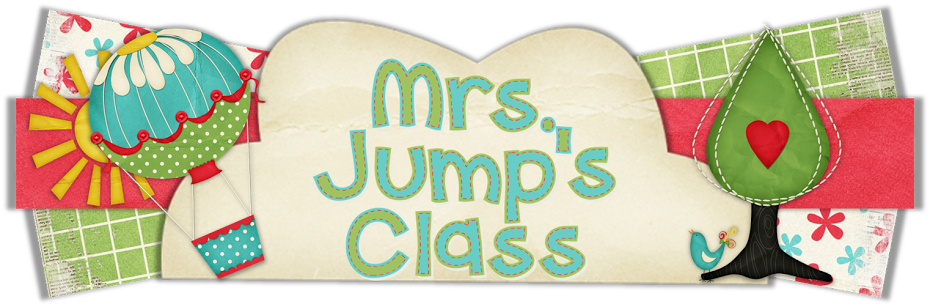 Mrs. Jump's Products