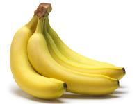 Daftar Makanan Untuk Menambah Gairah Seksual
