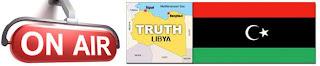 Watch Libya Alhurra Live TV  مباشر قناة ليبيا الحرة بث مباشر