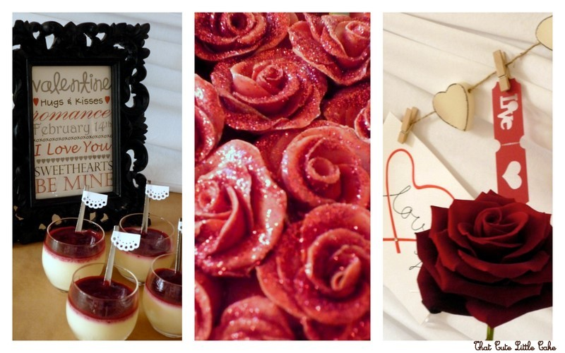 gg valentine and heartbreaker for sale