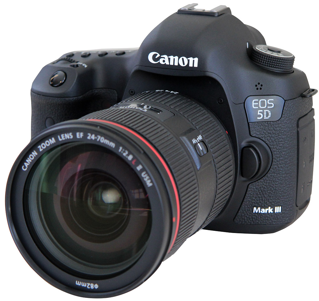 Canon eos 5d mark iii dslr camera features technical specs for Canon 5 d mark 3