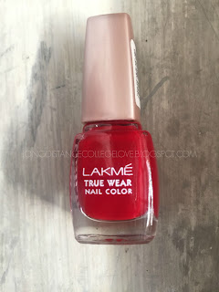 Beauty, nail colors, lakme nail color, nail polish colors, lakme nail polish, lakme true wear nail color shades, nail paint, lakme nail paint, nail polish online, nail paint shades, lakme true wear nail color review,