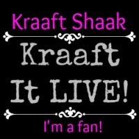 Kraaft Shaak