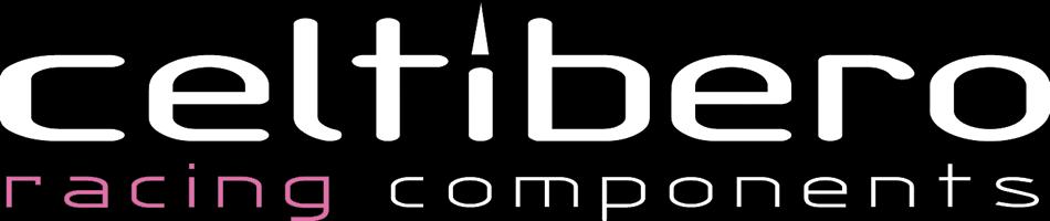 Celtibero Racing Components