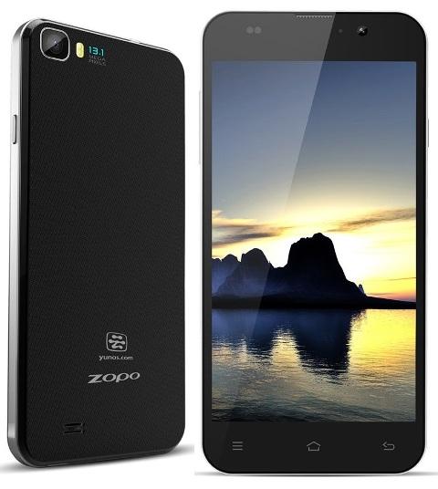 zopo-zp-980