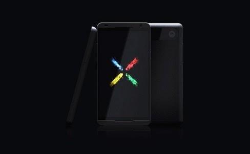 Motorola,phone Droid Ultra,Xperia Z Ultra,smart phones,Moto DVX