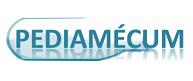 Guia farmacológica en pediatría
