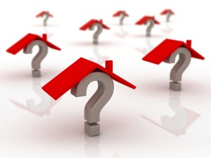 Mortgage Questions to Ask Before You Sign