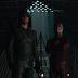 CW divulga trailer de Clube da Luta com Arrow e The Flash