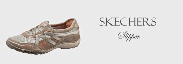 skupidu.com/product/850833?affiliateid=4762&utm_campaign=partner&utm_source=affiliate_4762&utm_medium=link