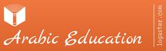 ارابيك ايديوكشن - اخبار التعليم