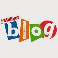 Milliyet Blog Sayfam