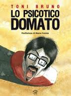 Lo psicotico domato