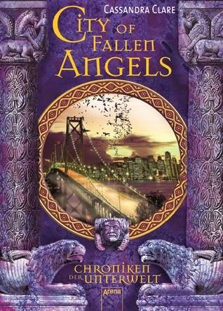http://lisaundlaurahoch2.blogspot.de/2014/03/rezension-city-of-fallen-angels.html